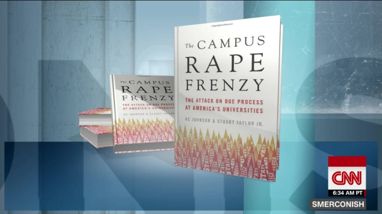 Are campus rape statistics accurate?_00004822