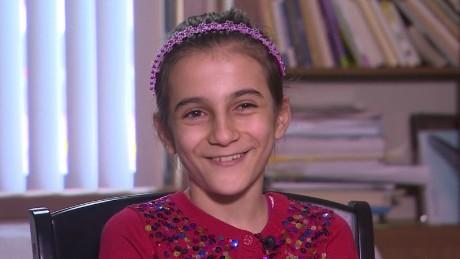 syria 11 year old refugee valencia pkg_00001805.jpg