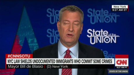 SOTU Mayor de Blasio on undocumented drunk drivers_00022725