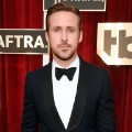 20 SAG Awards red carpet