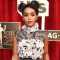 22 SAG Awards red carpet