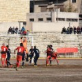 aleppo football goalkeeper catch