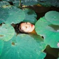 Ren Hang artwork 1