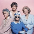 13 Whats Streaming FEB 2017 Golden Girls