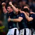 scotland six nations