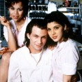 15 Whats Streaming FEB 2017 Untamed Heart RESTRICTED