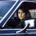 16 Whats Streaming FEB 2017 THE AMERICANS