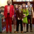 17 Whats Streaming FEB 2017 Captain Fantastic