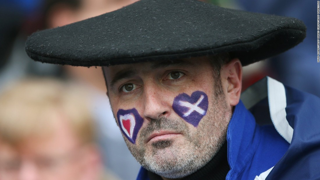 Les Bleus have won the tournament five times since its expansion to six teams at the turn of the millennium, but not since 2010. The team's fans will be hoping for a return to its glory days of free-flowing rugby, which has been replaced by a more dour, pragmatic style in recent years.