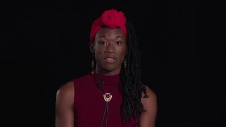 transgender identity jpm orig_00000000.jpg