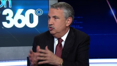 columnist thomas friedman full interview sot ac_00002001.jpg