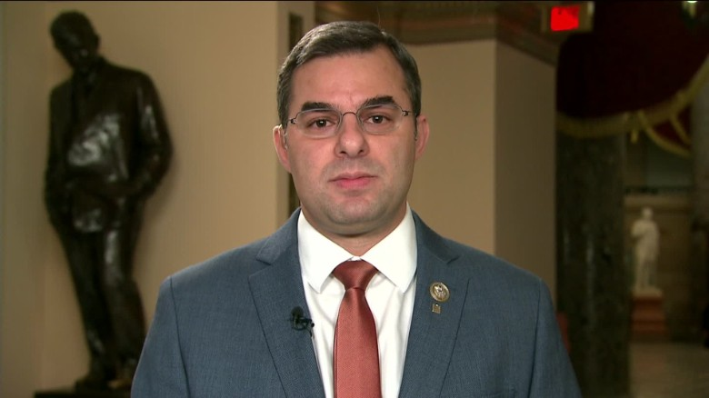 exp donald trump executive order travel ban justin amash intv ac _00042110