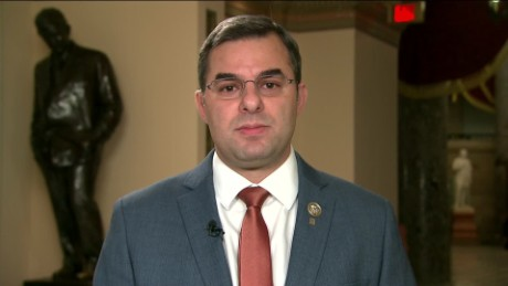 exp donald trump executive order travel ban justin amash intv ac _00042110.jpg