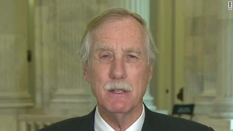 Angus King travel ban newday_00005915