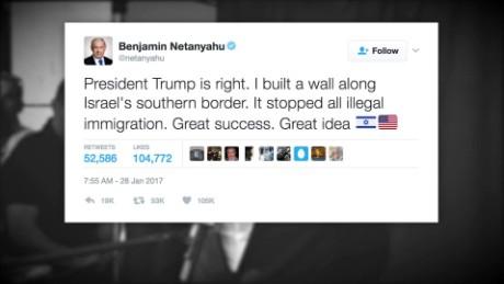 cnnee perspectivas levy israel mexico netanyahu tweet_00001716