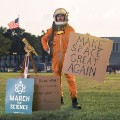 Everyday Astronaut - Make Space Great Again (wide)