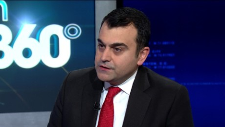exp ali soufan full interview ac360 CNNTV_00002001.jpg