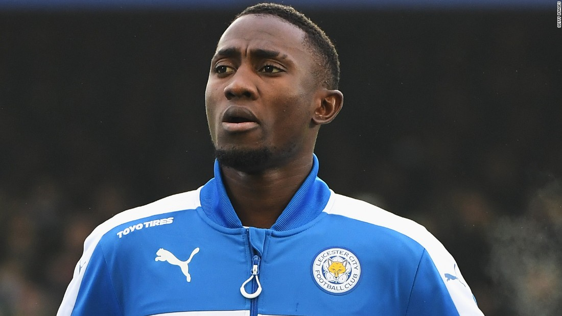 <strong>Onyinye Ndidi: Genk to Leicester City</strong><br />Transfer fee: $18.7M<br />Age: 20<br />Position: Defensive midfielder <br />Nationality: Nigeria