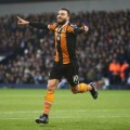 Robert Snodgrass January Transfer window