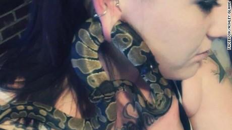 snake in earlobe moos pkg erin _00013919.jpg