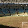 01 maracana stadium