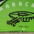 05 maracana stadium