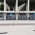 07 maracana stadium