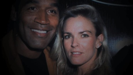 the o.j. simpson case_00002120.jpg