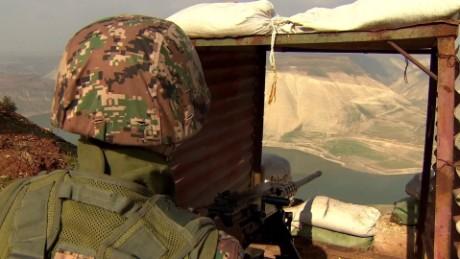 jordan securing syria borders karadsheh pkg_00013227.jpg