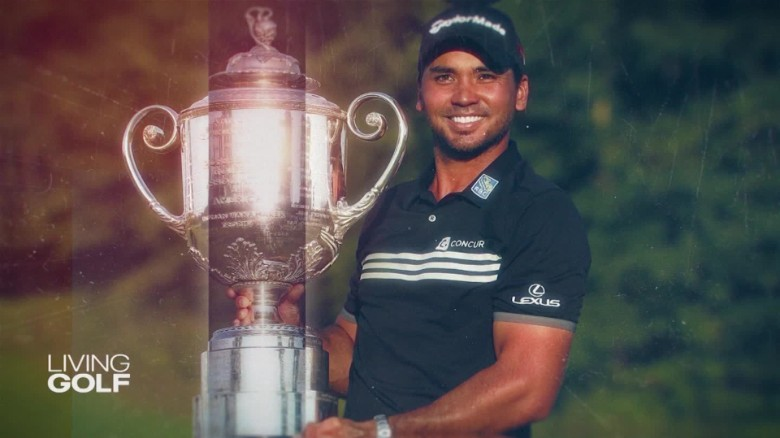 jason day struggles breakthrough living golf shane odonoghue spc_00005620