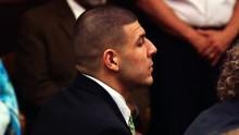 aaron hernandez boston murder trial special report clip 1_00010926.jpg
