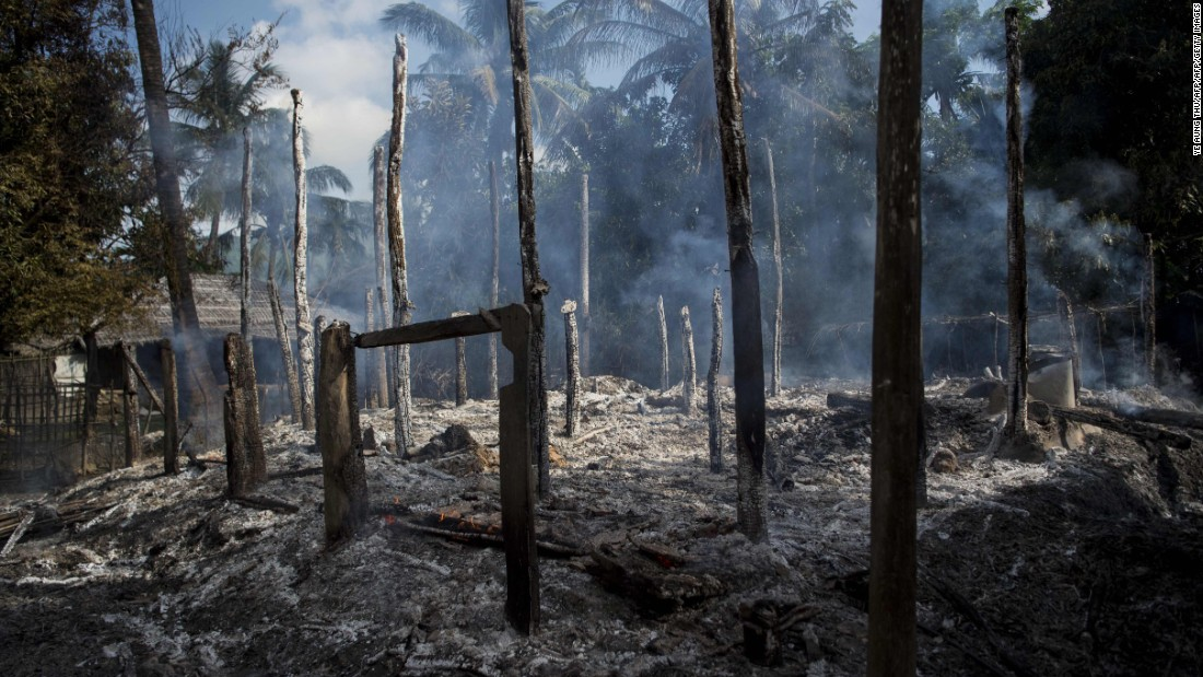 "Résultat de recherche d'images pour ""myanmar, Rohingyas, rebel war, rebel attacks, muslim attacks, myanmar"""