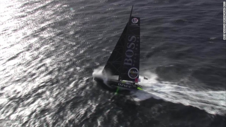 ws5500 alex thomson int_00031322