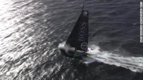 ws5500 alex thomson int_00031322.jpg