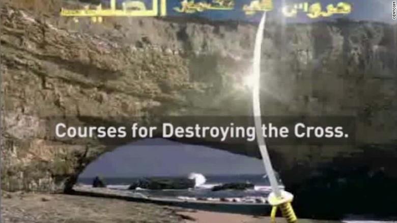 news yemen halt ground trump fail mission