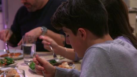 Family Dinner_00002010