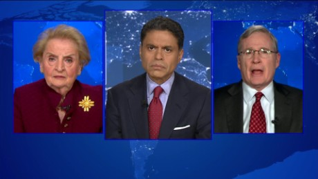 exp GPS Albright Hadley on Trump foreign policy_00014002