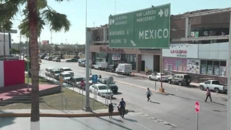 cnnee pkg rey boicot mexicanos vs productos estadounidenses reynosa trump_00001123