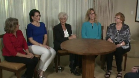women voters for trump martin savidge pkg_00010705