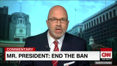 Commentary: End the Ban_00003017.jpg