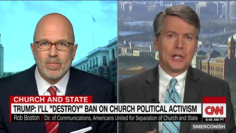 Trump's challenge to church & state separation_00001613
