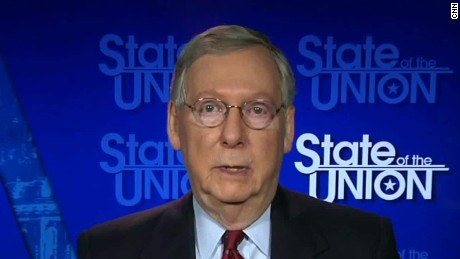 SOTU McConnell Disagrees with Trump's Voter Fraud Claims_00005302