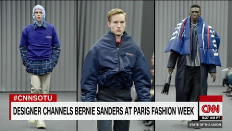 SOTU Sanders fashion icon_00002107.jpg