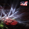 02 Super Bowl LI halftime show atmosphere