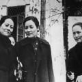 soong sisters 1