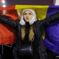 01 Romania corruption protest 0203