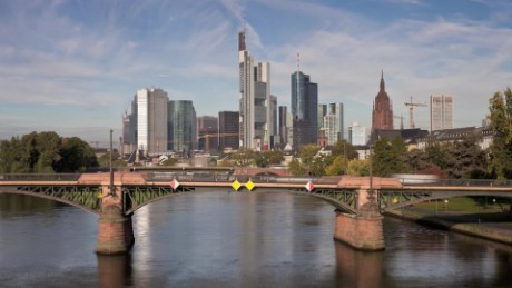 Global Traveler - Germany_00015115.jpg