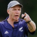 gordon tietjens points