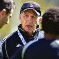 gordon tietjens talks to players