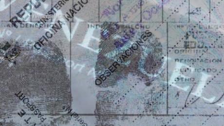 cnnee conclusiones pasaportes en la sombra dos_00003826